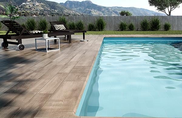 Conoce los diferentes sistemas de coronaci n para piscinas de exagres exagres s a - Coronacion de piscinas ...