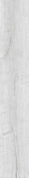 BASE-YOHO-NATURAL-25X150CM