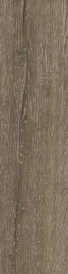 BASE-YOHO-TECA-162,5X665MM