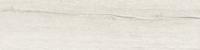 MENU-BASE-YOHO-MAPLE-162,5X665MM