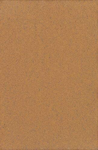ALBARRACIN2-325X497X15MM
