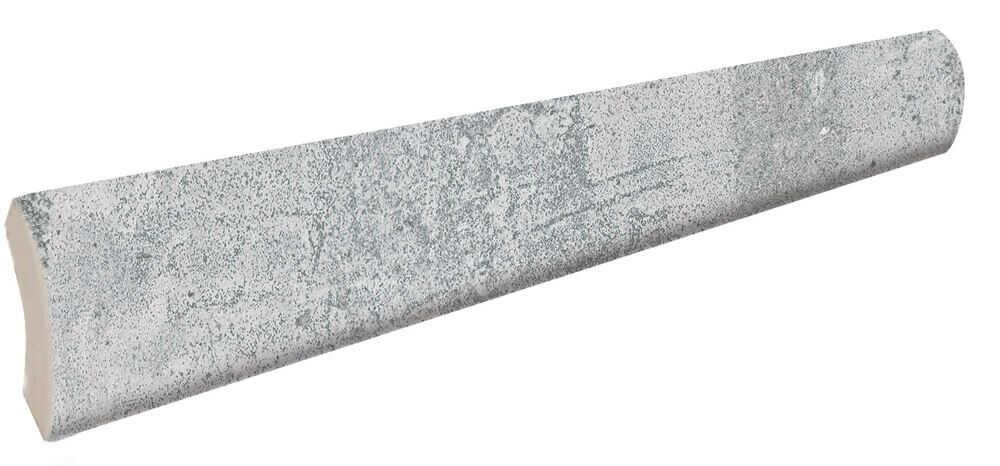 ARISTA OPERA SILVER 33X3CM