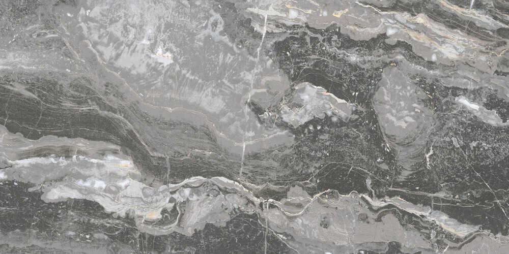 BASE OROBICO GRIS