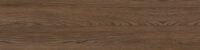 KIOTO-WENGUE-20X120CM copia