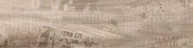 NOTE-KENIA-C-16,25X66,5CM