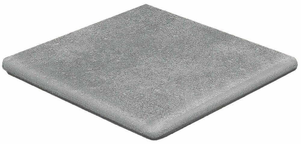 cartabon fiorentino vega gris33x33x3cm 1