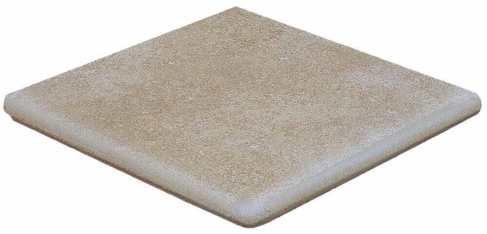 cartabon fiorentino vega vison 33x33x3cm 1