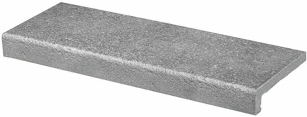 vierteaguas vega gris 12x33x3cm 1