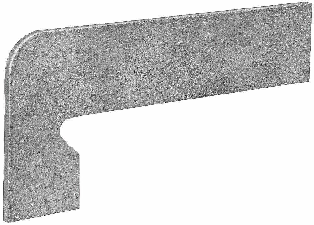 zanquin fiorentino izda vega gris